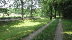 C&O Canal Trail